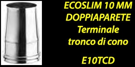 http://www.cannefumarieinox.pasqualiangiolino.com/linea-ecoslim-terminale-e10tcd
