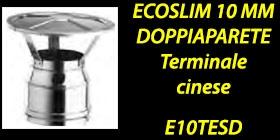 http://www.cannefumarieinox.pasqualiangiolino.com/linea-ecoslim-terminale-e10tesd