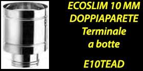 http://www.cannefumarieinox.pasqualiangiolino.com/linea-ecoslim-terminale-e10tead