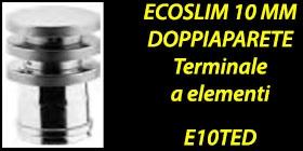 http://www.cannefumarieinox.pasqualiangiolino.com/linea-ecoslim-terminale-e10ted