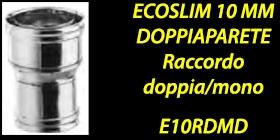 http://www.cannefumarieinox.pasqualiangiolino.com/linea-ecoslim-raccordo-e10rdmd