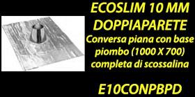 http://www.cannefumarieinox.pasqualiangiolino.com/linea-ecoslim-conversa-e10conpbpd