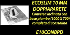 http://www.cannefumarieinox.pasqualiangiolino.com/linea-ecoslim-conversa-e10conbpd