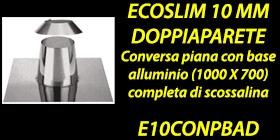 http://www.cannefumarieinox.pasqualiangiolino.com/linea-ecoslim-conversa-e10conpbad