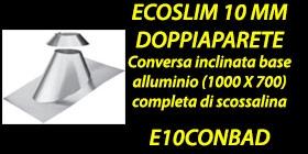 http://www.cannefumarieinox.pasqualiangiolino.com/linea-ecoslim-conversa-e10conbad