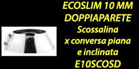 http://www.cannefumarieinox.pasqualiangiolino.com/linea-ecoslim-scossalina-e10scosd