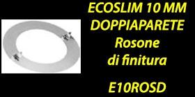 http://www.cannefumarieinox.pasqualiangiolino.com/linea-ecoslim-rosone-e10rosd